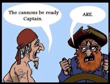 grammar+pirate_18f834_5072218