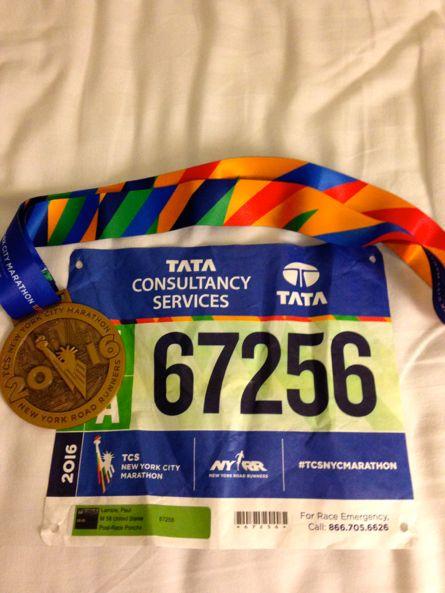 nyc-marathon-bling