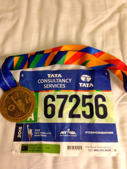 nyc-marathon-bling