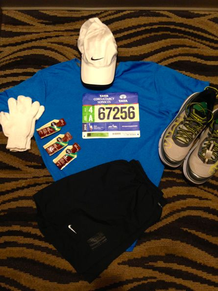 nyc-marathon-kit